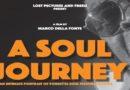 Documentario sul Porretta Soul Festival vince a Londra