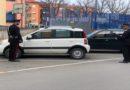 carabinieri auto linciaggio furto