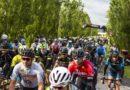 ciclismo dieci colli bologna coronavirus