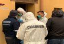 donna uccisa imola bologna femminicidio