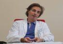 Coronavirus, sfogo dei medici:«Oggi eroi, ma siamo gli stessi di un mese fa»