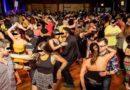 festa latino americana lavino di mezzo bologna