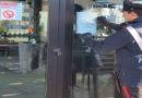 locale chiuso coronavirus anzola emilia bologna