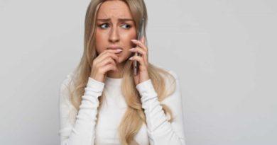 psicologo al telefono bologna