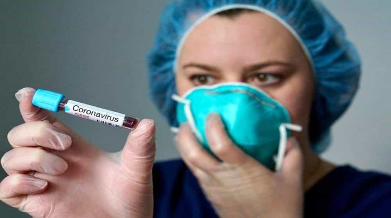 Coronavirus, scende ancora a 1.471 il numero dei nuovi positivi in Emilia-Romagna e il report periodico mostra una flessione nella curva dei contagi