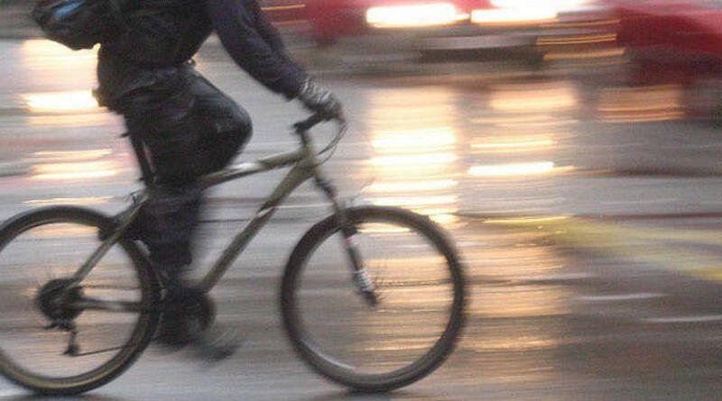 spacciatore bicicletta elettrica bologna