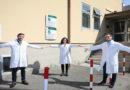 Coronavirus, studenti Medicina di Bologna in aiuto come volontari