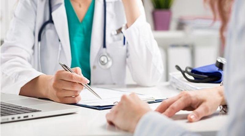 supporto per medici coronavirus bologna