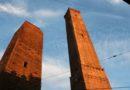 torre asinelli bologna riapre coronavirus
