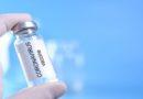 vaccino coronavirus carpi modena bologna