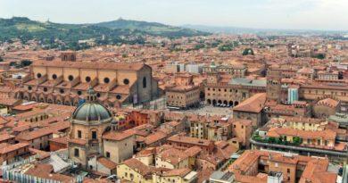 A Bologna aumentano i residenti nonostante la pandemia