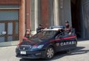 «Ho fame, aiutatemi»: ennesima richiesta di aiuto ai carabinieri