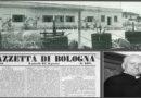 epidemia storia bologna virus colera coronavirus