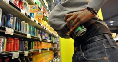 furto supermercato bologna