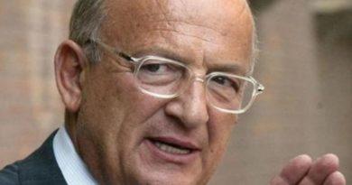 guazzaloca bologna sindaco merola