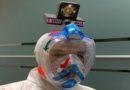 maschera snorkeling bologna