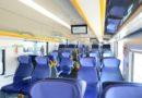 Coronavirus, Pd Emilia-Romagna:«Rimborsare l'abbonamento al trasporto pubblico»