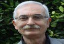 Coronavirus, lo psicologo:«Risvolti depressivi e ansiosi sono già in atto»
