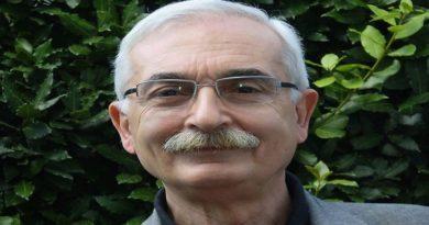 psicologo coronavirus ansia depressione