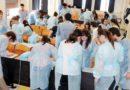 studenti medicina bologna università