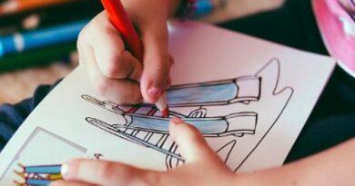 Scuola infanzia bologna servizi