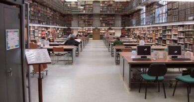 biblioteca bologna fase 2 bologna