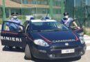 carabinieri bologna violenza sulle donne