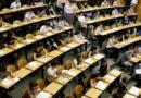 Il mondo universitario di Bologna contro la didattica a distanza, domani scende in piazza