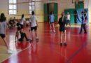 Gli impianti sportivi comunali a Bologna rimangono chiusi