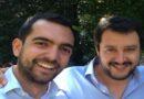 Bonaccini dà ok al Mes, Rancan (Lega):«Si rischia di essere più schiavi dell'Europa»