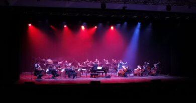 teatri bologna crisi celebrazioni europauditorium