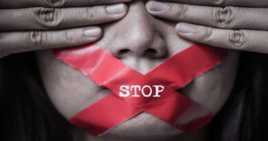 violenza sulle donne bologna