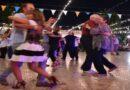 ballo discoteche emilia romagna fase 3