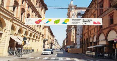 bologna estate 2020 eventi