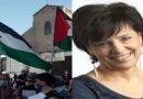 A Bologna in piazza contro l'annessione israeliana della Valle del Giordano: intervista a Silvia Zamboni