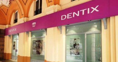 dentix confcosumatori bologna clienti denti cliniche dentistiche chiuse lockdown pagamenti