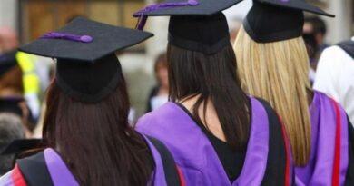donne università bologna parità di genere