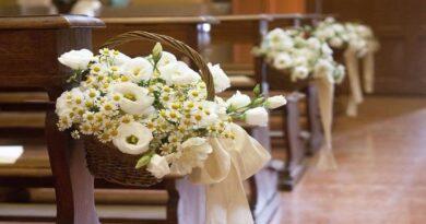 fiori matrimonio business coronavirus covid