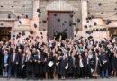 Università di Bologna, seduta di laurea straordinaria per l'anno accademico 2019/2020