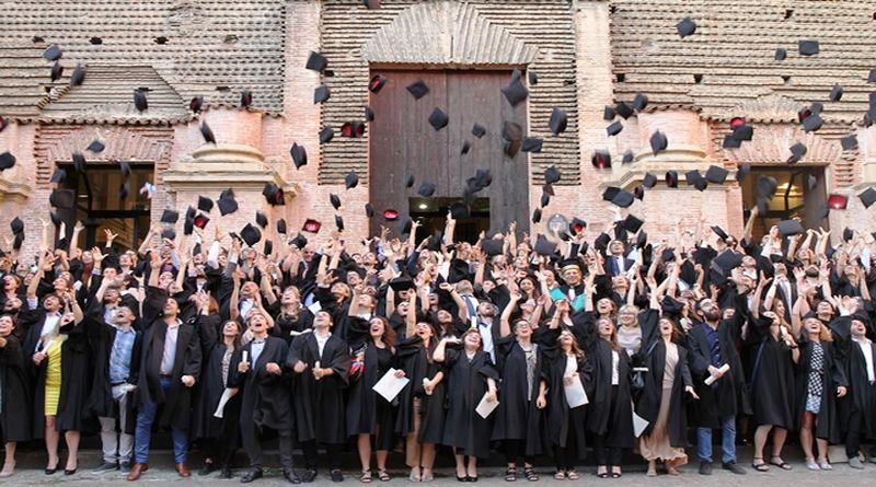 laureato unibo fuori sede università bologna