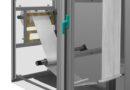Un materiale più filtrante delle semplici mascherine, la scoperta dell'Università di Bologna