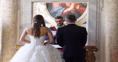 matrimonio civile bologna emilia romagna