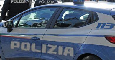 rapina in banca bologna napoletani