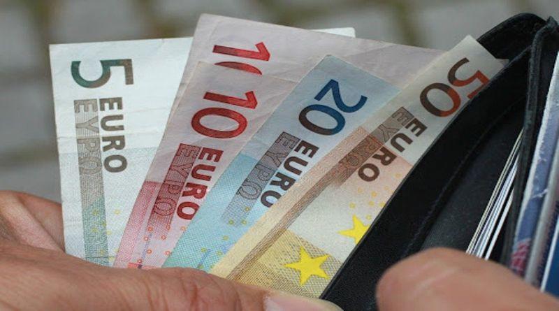 reddito bologna san lazzaro classifica