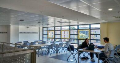 sala studio bologna riaprono biblioteche