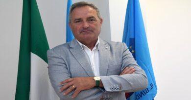 zignani uil emilia romagna cassa integrazione bologna