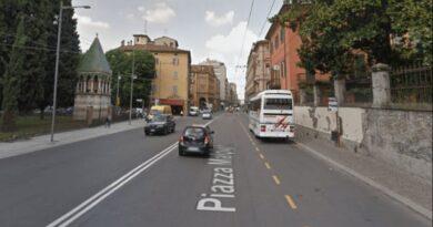 bologna bus turistici