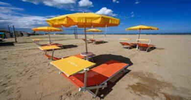 bonus vacanze aumento dei prezzi bologna emilia romagna