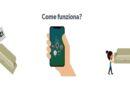 """Chiedi o offri aiuto per piccoli lavoretti? A Bologna arriva un'app per i """"ciappinari"""""""