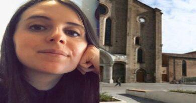 emily clancy coalizione civica bologna piazza san francesco chiusa e il centro migranti no